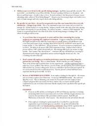 Cheap Resume Writing Service 5 College Application Topics About Cheap Cv Writing Services
