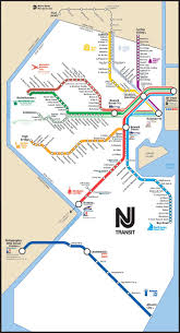 Montreal Metro Map 30 Best Métros De Nos Rêves Images On Pinterest Montreal