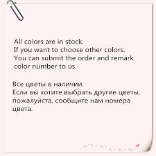 aliexpress com buy perfect summer nail polish uv led gel polish