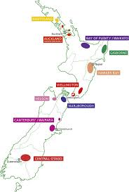 Southern Illinois Wine Trail Map by 116 Best Vin Maps Wine Maps Images On Pinterest Wine Education