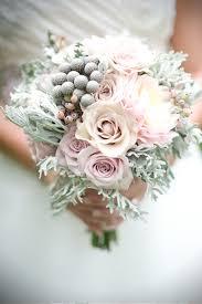 Wedding Flowers Magazine 15 Stunning Winter Wedding Bouquets Belle The Magazine