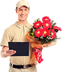 flowers for delivery same day flower delivery by a local florist in germany