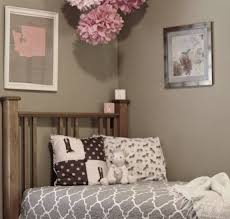 shabby chic best ideas about country bedroom on pinterest