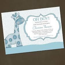 Gift Card Baby Shower Invitation Wording Work Baby Shower Invitation Wording Cimvitation