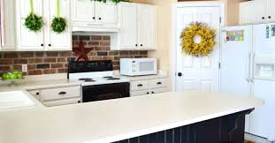 great small kitchen island with oven tags kitchen designs with