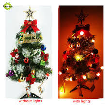 aliexpress buy artificial tree ornaments home