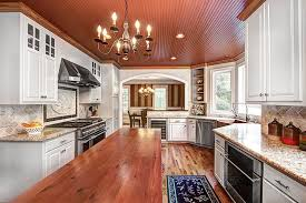 beautiful backsplashes kitchens stunning ideas beautiful backsplash sensational the most kitchen
