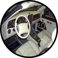 Interior Car Roof Liner Repair Lions Automotive Upholstery Headliners Omaha Ne