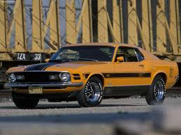 ford mustang mach 2 for sale ford mustang mach 1 1970 picture 2 of 3