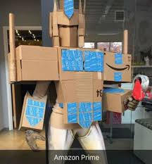 Amazon Prime Halloween Costumes Nailed Halloween Costumes 2016 Dealy