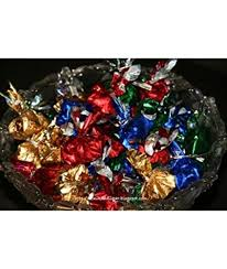 where can i buy packing paper buy chocolate packing paper twist tie chocolate wrapper
