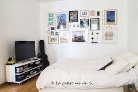 cadre deco chambre cadre deco chambre images et cadre deco bebe salon decoration