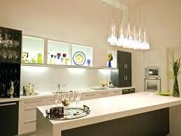 eclairage pour cuisine eclairage pour ilot de cuisine gallery of eclairage pour cuisine
