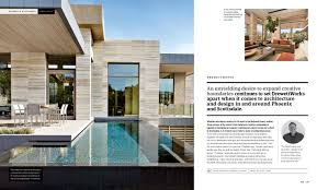 Home Design Fails Dw Featured In The 4th Edition Of The Luxury Of Home Drewett Works
