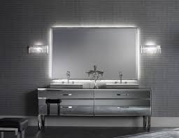 ideas bathroom top 73 superlative small bathroom bin luxury accessories sets style