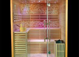 shower great steam shower units steam shower enclosures home