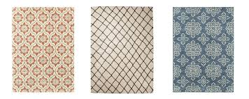 Taget Rugs Inexpensive Area Rug Sources U2013 Interiors By Kelley Lively