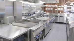 commercial kitchen ideas commercial kitchen contractors home design