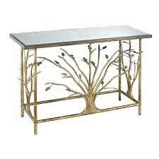 36 inch high console table console table 38 awesome 36 inch height console table photos
