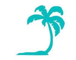 25 unique palm tree clip art ideas on pinterest palm tree