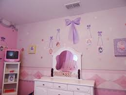 Disney Princess Room Decor Disney Princess Room Decor Wall Design Idea And Decors