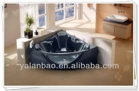 Jacuzzi Baths For Sale China Jacuzzi Bathtubs China Jacuzzi Bathtubs Manufacturers And