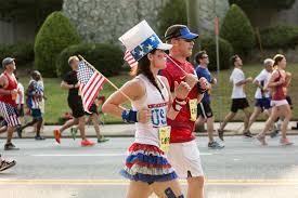 thanksgiving atlanta half marathon three runs or walks to prepare for the ajc peachtree road race