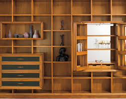 steelcase cabinets for sale bookcase awesome bookshelf wall units floor to ceiling bookcase