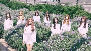 Wedding Dress Eng Sub Lovelyz Doll 인형 Eng Sub Romanization Hangul Hd Youtube