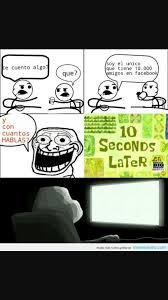Memes De Forever Alone - memes de forever alone meme amino