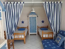 chambre lit jumeaux iledenoirmoutier blogs fr le multimédia 100 facile et gratuit