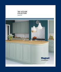 The Kitchen Collection Uk Order A Brochure
