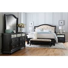 Pulaski Bedroom Furniture by Pulaski Brand American Signature Furniture
