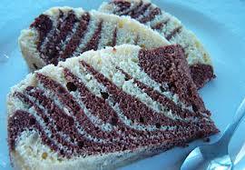tips membuat bolu zebra bagaimana cara membuat kue bolu kukus bagaimana cara membuat kue