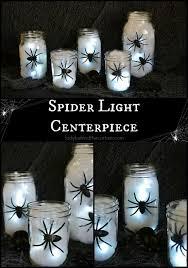 Cheap Party Centerpiece Ideas by Diy Halloween Decorating Ideas Halloween Outside Decor Cheap Party