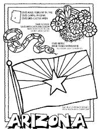 funny coloring pages print u2013 corresponsables