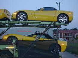 where can i rent a corvette zhz c6 corvette hertz rental fast cool cars