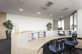 Office Reception Desks by Reception Furniture U0026 Desks Shopping Guide Alliance Interiors