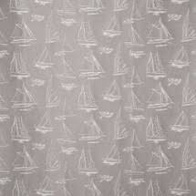 Black And Gold Upholstery Fabric Sunbrella 32000 0023 Sailcloth Seagull 54