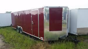 home depot duluth mn black friday cargo trailer home southern trailer depot cargo trailer sales in