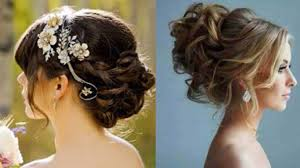 hair transformation compilation hairstyles for girls new