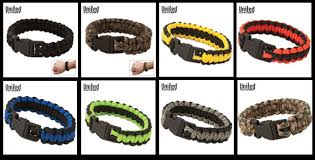 paracord woven bracelet images Paracord it 39 s not just for jumping out of planes jpg