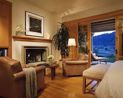 Bungalow Type House Interior Design Craftsman Bungalow Bungalow - Interior design ideas for bungalows