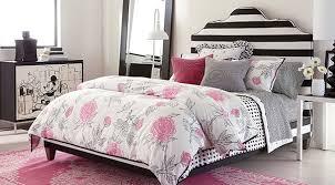 Pink Duvets Shop Disney Duvets Disney Bedding Collection Ethan Allen