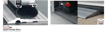 Exterior Door Seal Replacement Sacramento Weather Seal For Garage Doors 916 245 1045