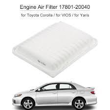 cheap toyota online get cheap toyota air filter aliexpress com alibaba group