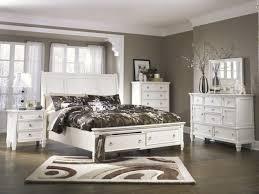 Zayley Bedroom Set Ashley Furniture White Bedroom Collections By Ashley Furniture U2013 Furniturepick Com Blog