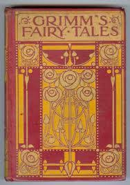 education world story plots a grimms u0027 fairy tales lesson