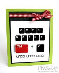 75 best cards it images on pinterest masculine cards computers