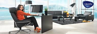 INNBO Furniture  Modern Contemporary  Home  Office